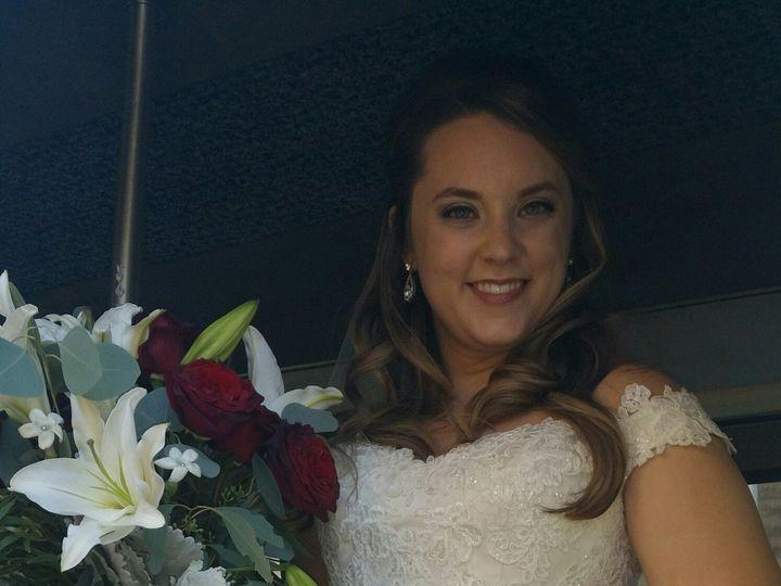Tmx 1483212568730 Bride   Pick Leesburg, VA wedding transportation