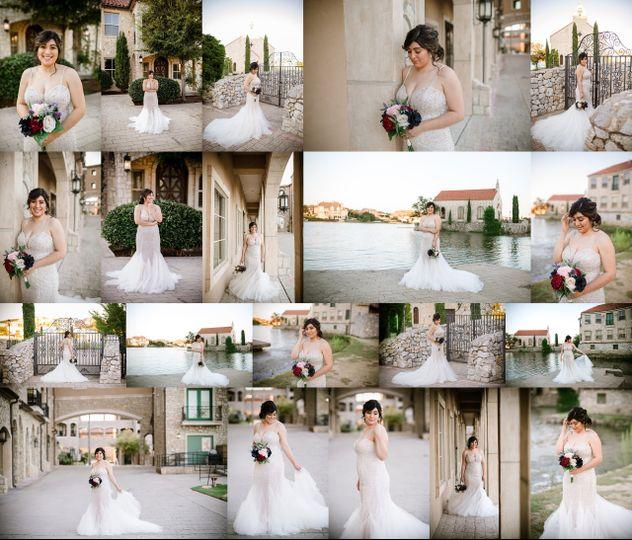 Bridal Adriatica