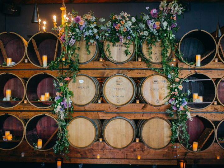 Tmx 0466 Sophia Edison Wedding Madera Kitchen  51 1016631 1555624526 Los Angeles, CA wedding venue