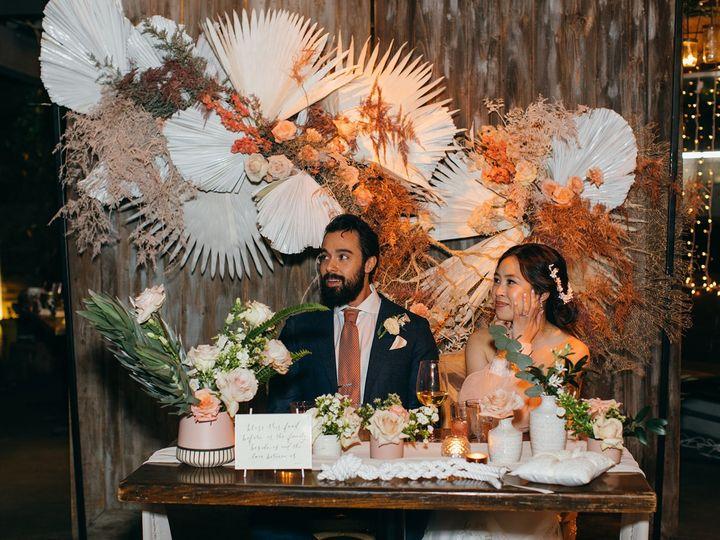 Tmx 1181 David Jamela Wedding 51 1016631 160993375561490 Los Angeles, CA wedding venue