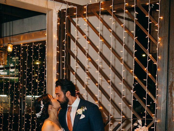 Tmx 1242 David Jamela Wedding 51 1016631 160993381359081 Los Angeles, CA wedding venue