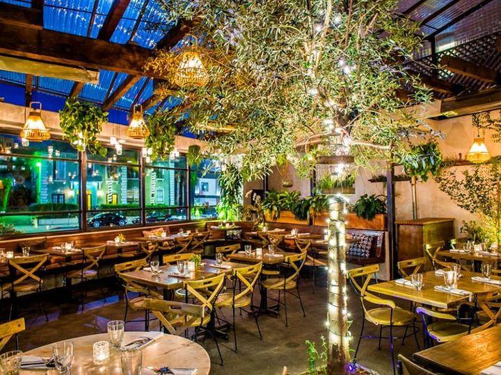 Tmx 1537562211 Dd1f8a7f8824f4b2 1537562210 3a9ec56f7f3554c4 1537562209042 2 New Madera Photosh Los Angeles, CA wedding venue