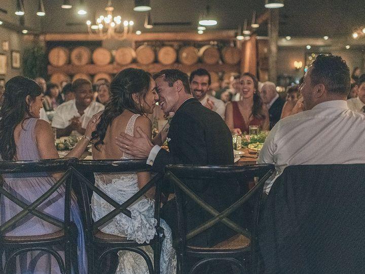 Tmx Dsc 1308 51 1016631 160993253887595 Los Angeles, CA wedding venue