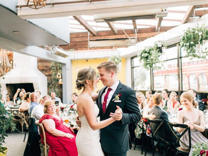 Tmx Gradywedding 866 51 1016631 160993244130085 Los Angeles, CA wedding venue