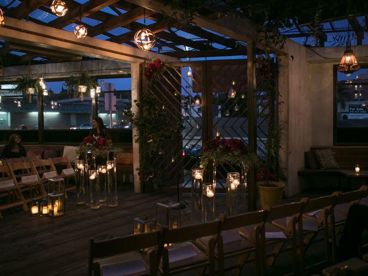Tmx Img 2272 51 1016631 160993233818248 Los Angeles, CA wedding venue
