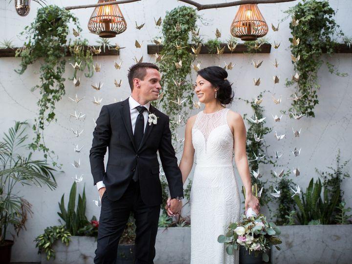 Tmx Kelley Chris Nagaishi Wedding Zoom Theory Photography Madera Kitchen 0670 51 1016631 1555624533 Los Angeles, CA wedding venue