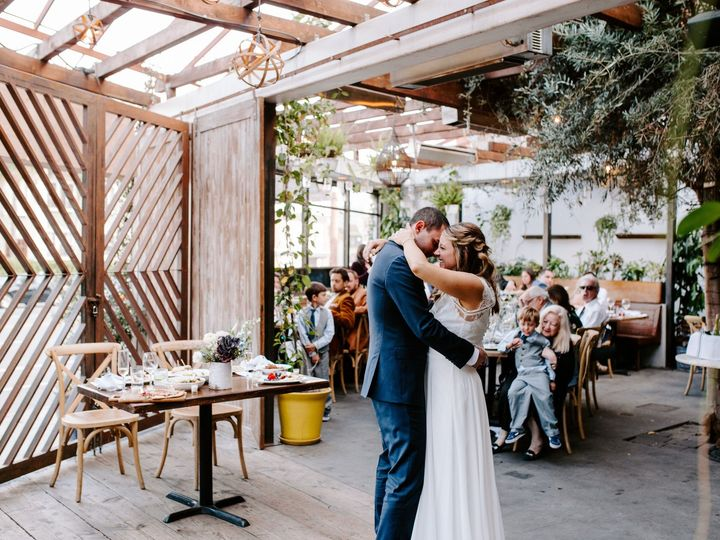 Tmx Lindsey Justin Madera Kitchen Kelsey Albright Photography165 51 1016631 1555624548 Los Angeles, CA wedding venue