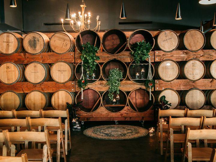 Tmx Madera Kitchen Holly Castillo Photography33 51 1016631 1555624548 Los Angeles, CA wedding venue