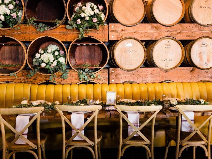 Tmx Madera Kitchen Los Angeles Dez Tam Photography302 51 1016631 1555624556 Los Angeles, CA wedding venue