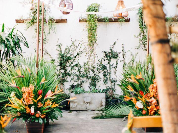 Tmx Madera Kitchen Los Angeles Ivy Bee Weddings67 51 1016631 1555624551 Los Angeles, CA wedding venue