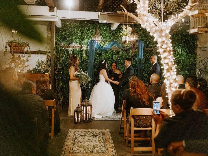 Tmx Melissareyphoto Ej 4829 51 1016631 160993294986516 Los Angeles, CA wedding venue