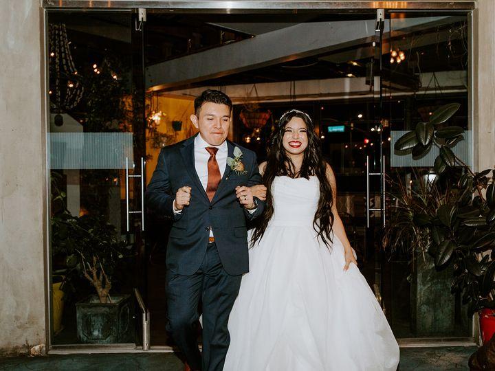 Tmx Melissareyphoto Ej 5144 51 1016631 160993291177091 Los Angeles, CA wedding venue