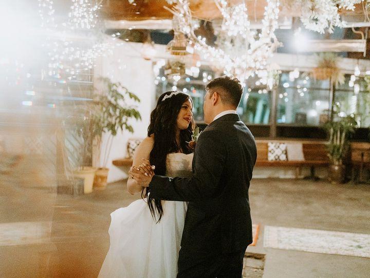 Tmx Melissareyphoto Ej 5159 51 1016631 160993331213921 Los Angeles, CA wedding venue