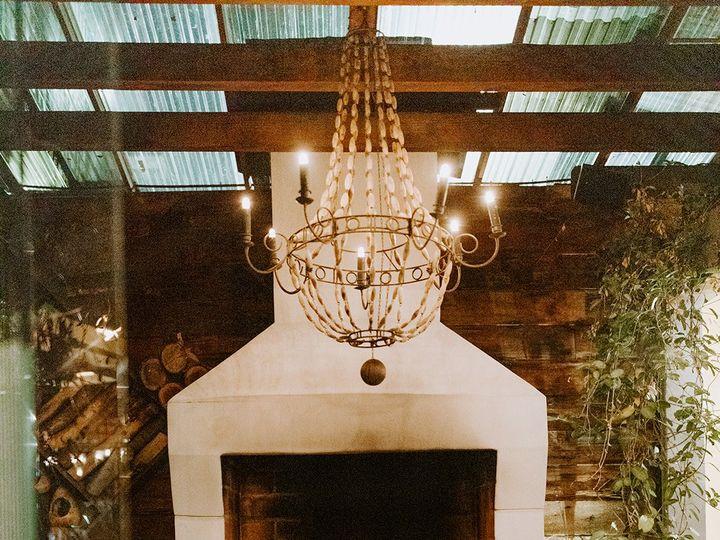 Tmx Melissareyphoto Ej 5432 51 1016631 160993280225439 Los Angeles, CA wedding venue