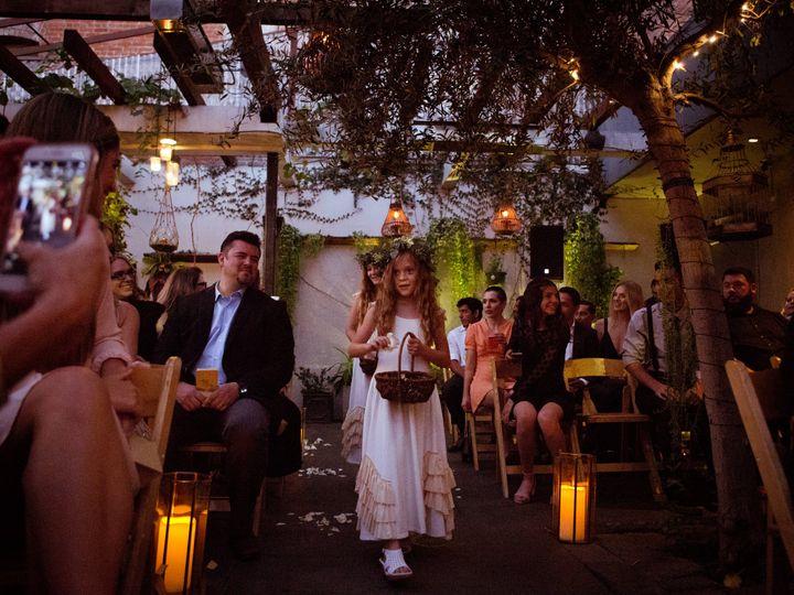 Tmx Romerowedding 278 51 1016631 160993246921364 Los Angeles, CA wedding venue