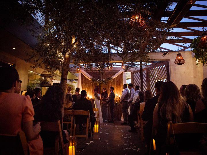Tmx Romerowedding 293 51 1016631 160993239280154 Los Angeles, CA wedding venue
