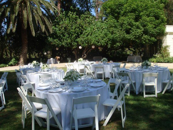 Tmx 1292530735762 PerkinsWeddingAugust20085 Santa Barbara, CA wedding catering