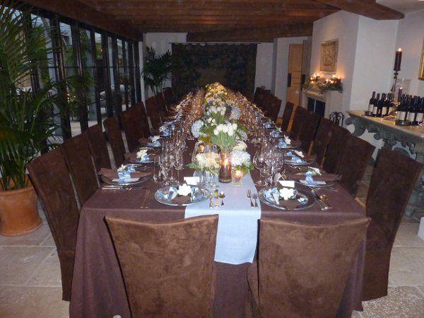 Tmx 1292530905324 024 Santa Barbara, CA wedding catering