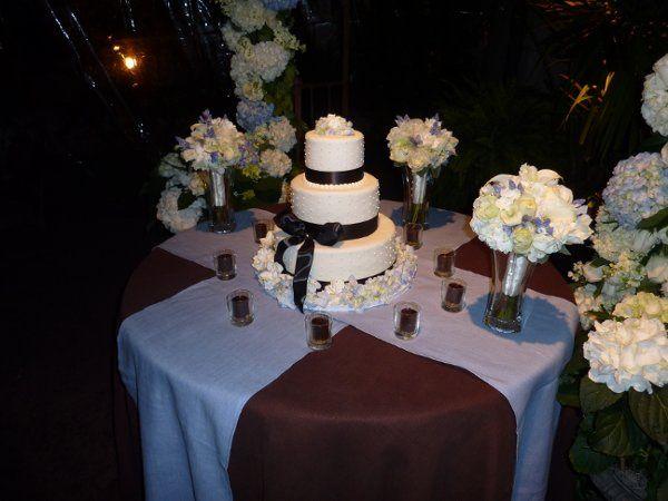 Tmx 1292530948778 033 Santa Barbara, CA wedding catering