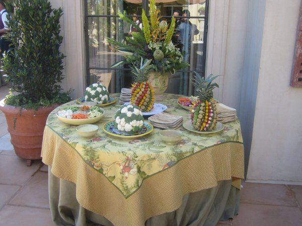 Tmx 1292530966215 Copy2ofIMG2392 Santa Barbara, CA wedding catering