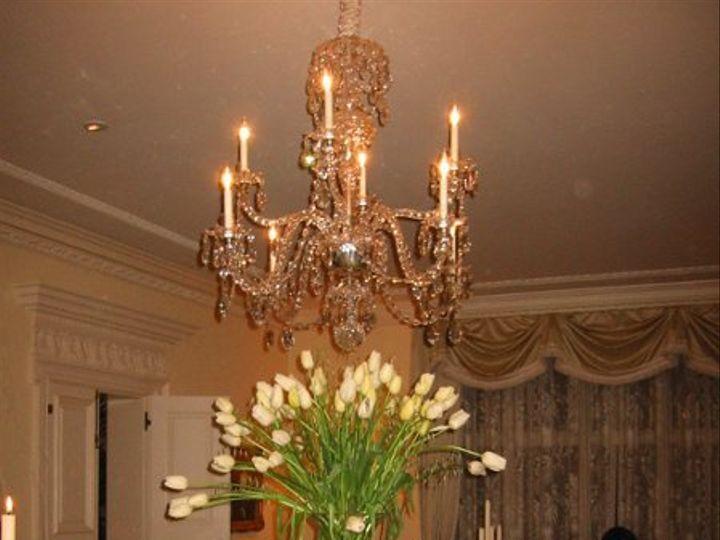 Tmx 1292530974465 ArgyropoulosDinnerParty3 Santa Barbara, CA wedding catering