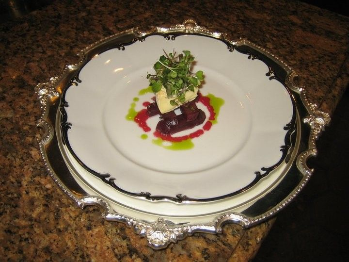Tmx 1512080598222 Ays11 Santa Barbara, CA wedding catering