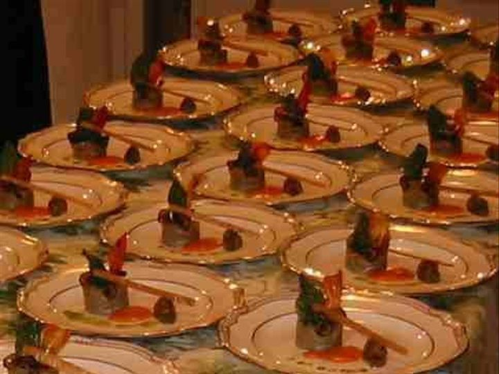 Tmx 1512080636616 Ays17 Santa Barbara, CA wedding catering