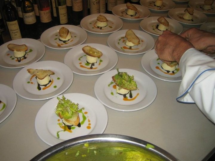Tmx 1512080642067 Ays18 Santa Barbara, CA wedding catering