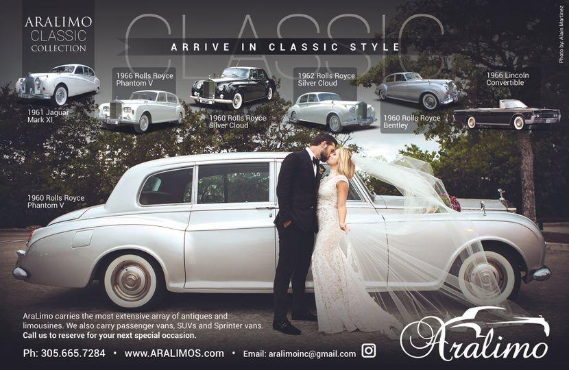 ceb6d0317f5a2ed8 Aralimo Wedding ad