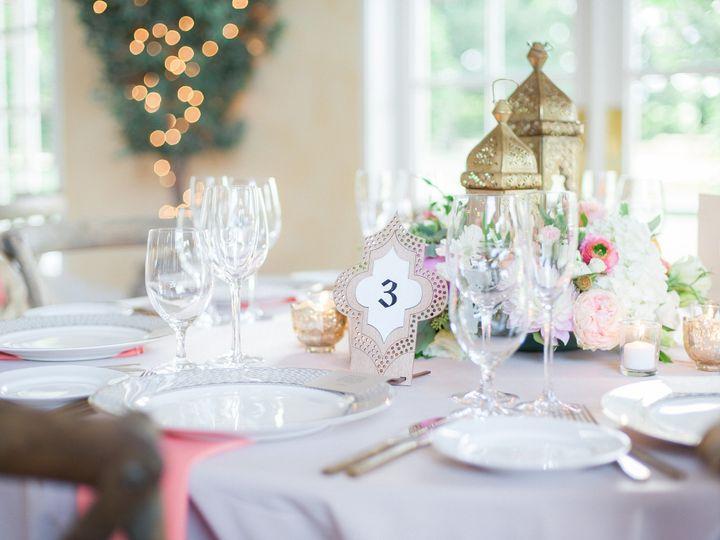 Tmx 1445620320755 Numbers3 Rohnert Park wedding invitation