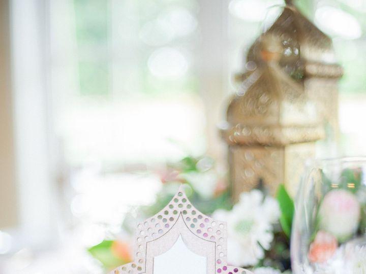 Tmx 1445620383717 Numbers2 Rohnert Park wedding invitation