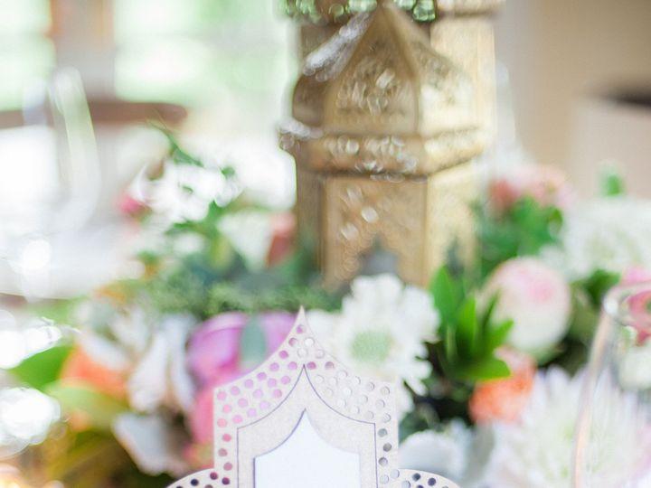 Tmx 1445620438443 Numbers1 Rohnert Park wedding invitation