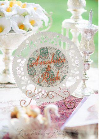 Tmx 1445620497598 Screenshot 2015 08 16 20.31.56 Rohnert Park wedding invitation