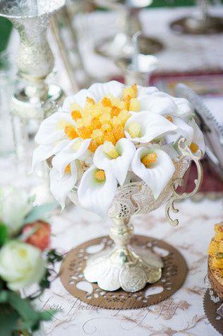 Tmx 1445620512736 Screenshot 2015 08 16 20.22.08 Rohnert Park wedding invitation