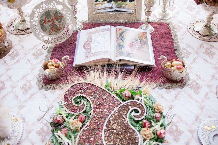 Tmx 1445620520188 Screenshot 2015 08 16 20.21.53 Rohnert Park wedding invitation