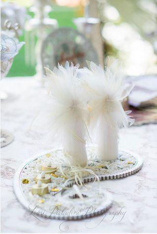 Tmx 1445620544070 Screenshot 2015 08 16 20.20.12 Rohnert Park wedding invitation