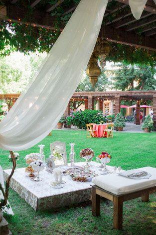 Tmx 1445620596329 Screenshot 2015 08 16 20.32.50 Rohnert Park wedding invitation
