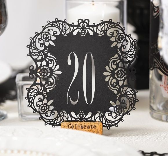Tmx 1445641025088 Ab8c1571e1b61dbd2a10177efc78ce3d Rohnert Park wedding invitation