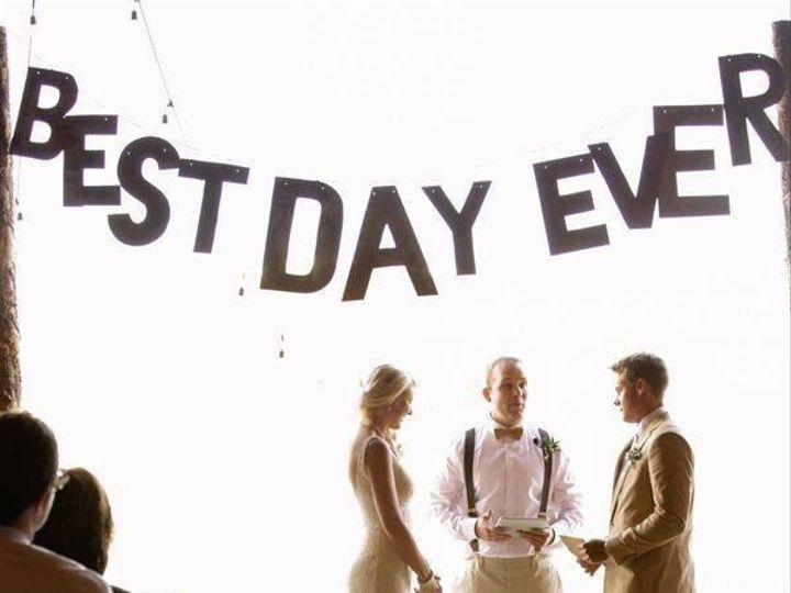 Tmx 1445641059167 20a3341373758c57abeb1bee3e8403f7 Rohnert Park wedding invitation