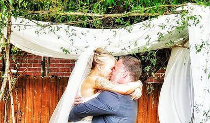 Norman Weddings & Events 1