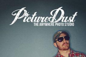 PictureDust