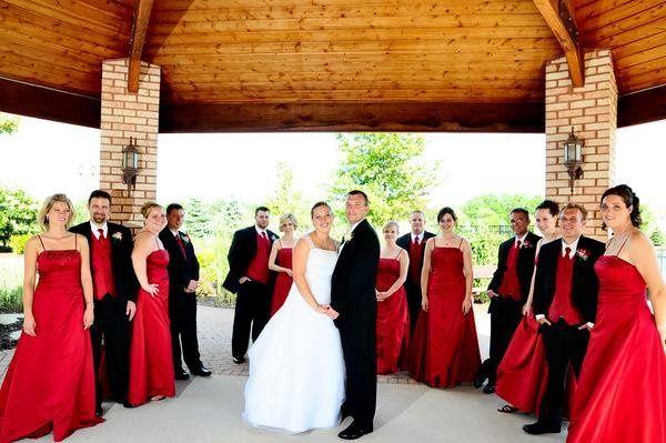 Tmx 1253799220750 11 Morris wedding venue