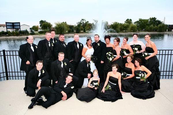 Tmx 1253799220750 12 Morris wedding venue