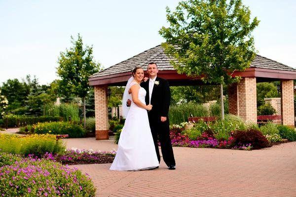 Tmx 1253799229234 13 Morris wedding venue
