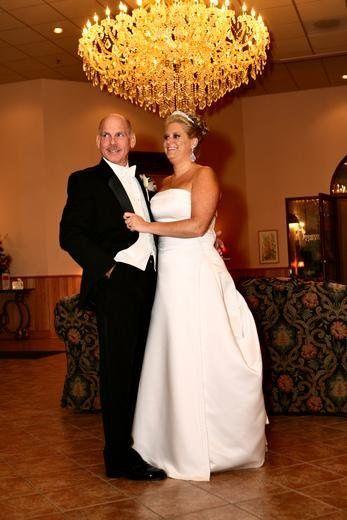 Tmx 1253799233968 22 Morris wedding venue