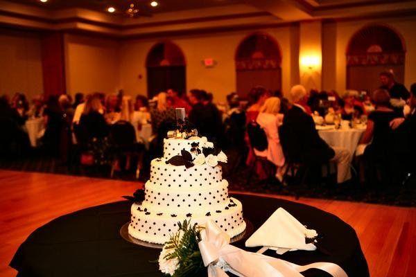 Tmx 1253799235765 25 Morris wedding venue