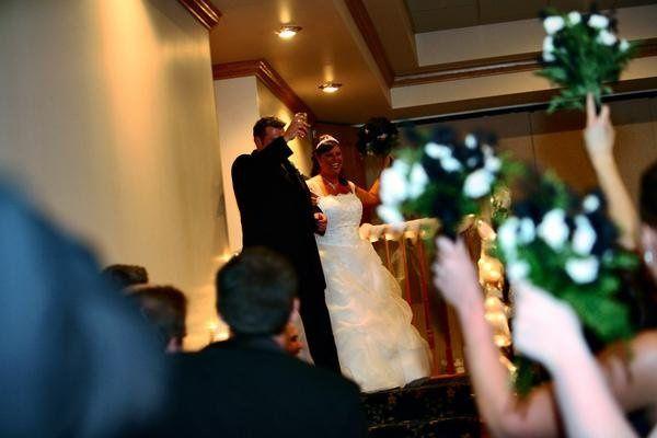 Tmx 1253799241484 26 Morris wedding venue