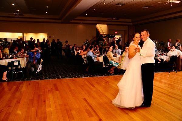 Tmx 1253799242500 32 Morris wedding venue