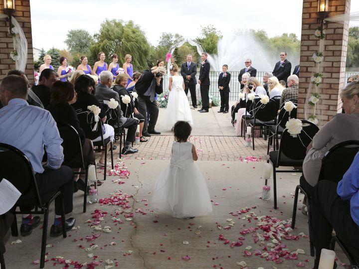 Tmx 1486762099 B9c1adc2a2444968 0281 Buggar Morris wedding venue
