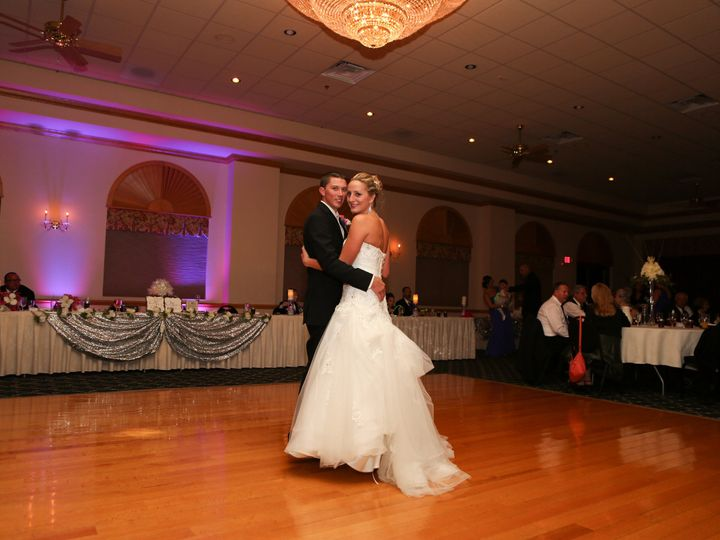 Tmx 1486762228822 0444 Buggar Morris wedding venue